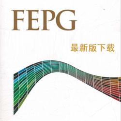 FEPG 软件下载网络版(单机版请联系客服)